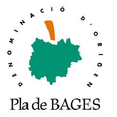 Denominación de Origen Pla de Bages