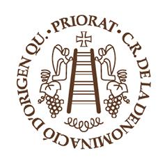 Denominación de Origen Calificada Priorat