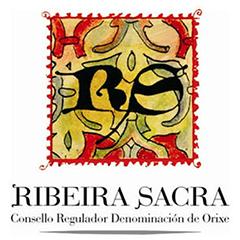 Denominación de Origen Ribeira Sacra