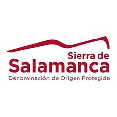 Denominación de Origen Sierra de Salamanca