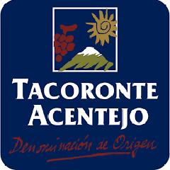 Denominación de Origen Tacoronte - Acentejo