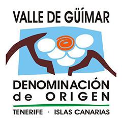 Denominación de Origen Valle de Güímar