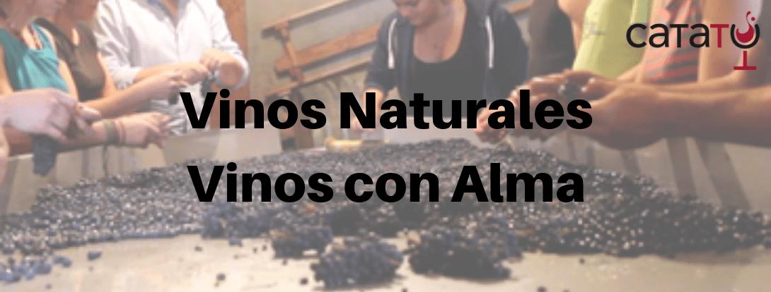 Vino Natural Min
