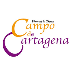 Vino de la Tierra del Campo de Cartagena