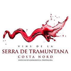 Vino de la Tierra Serra de Tramuntana / Costa Nord