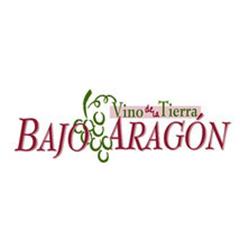 Vino de la Tierra del Bajo Aragón