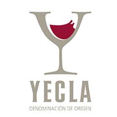 Denominación de Origen Yecla