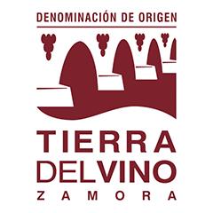Denominación de Origen Tierra del Vino de Zamora
