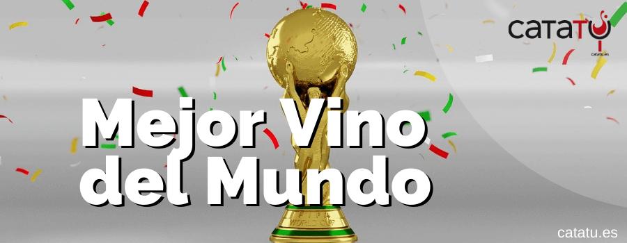 El Mejor Vino Del Mundo 2018 Es Rioja