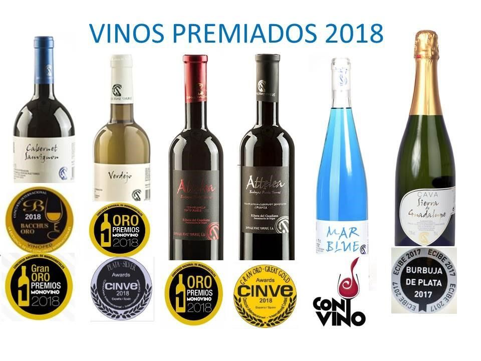 vinos-premiados-2018