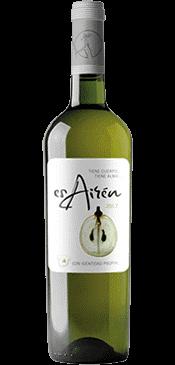 vino-Esairen