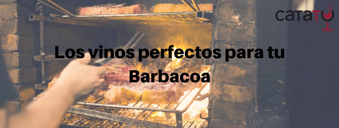 Barbacoa Min