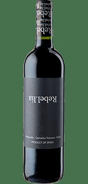 Mejor vino Ecológico del Mundo Español.