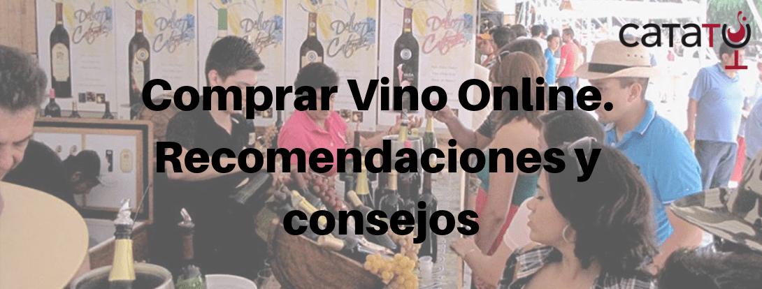 Comprar Vino Online (2) Min