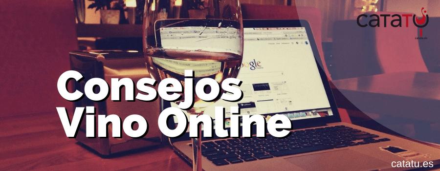 Comprar Vino Online Consejos Y Recomendaciones