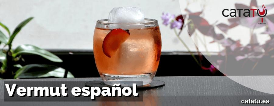 Vermut Espanol