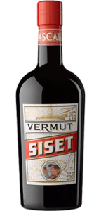 Vermut Siset