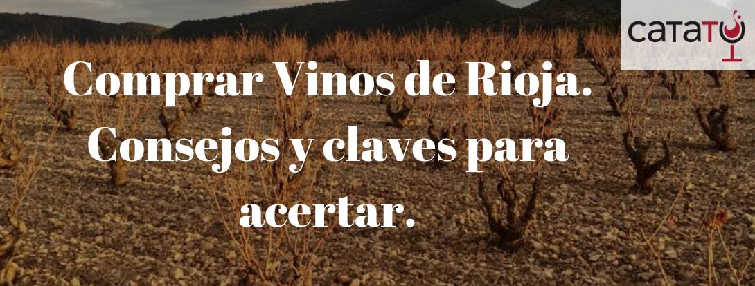 Botella MágnumEl Rey De Los Vinos