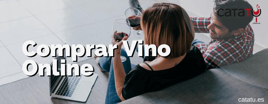 Comprar Vino Online Lista Parker