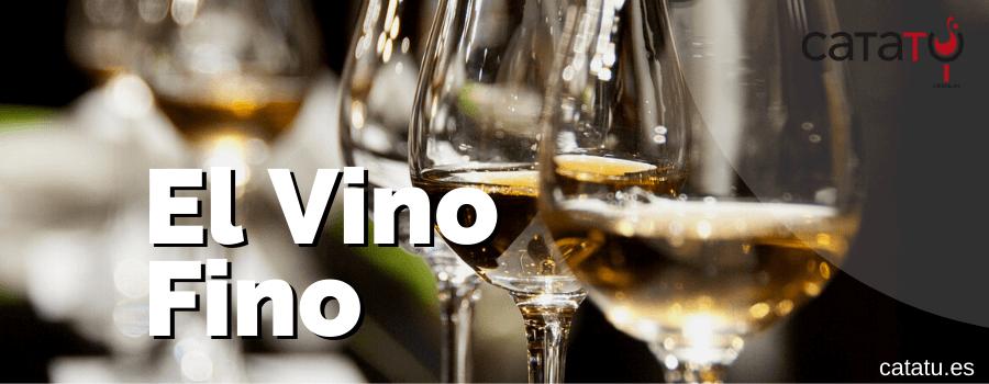 El Vino Fino