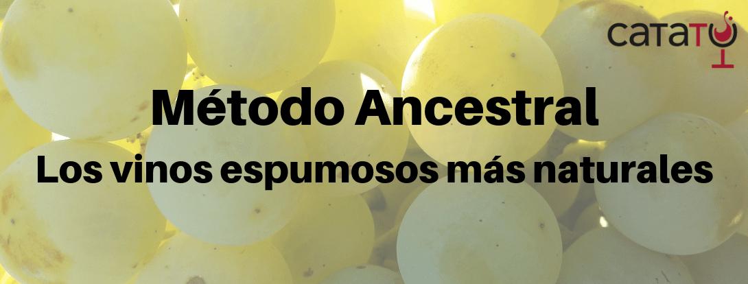 Método Ancestral Min
