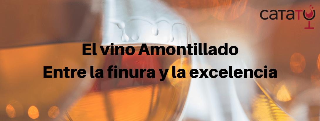 Vino Amontillado Min