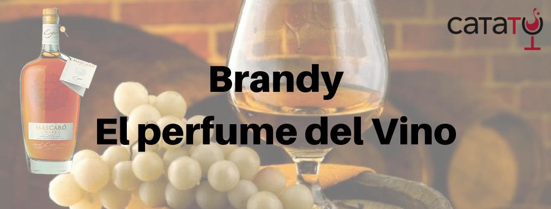 Brandy Min