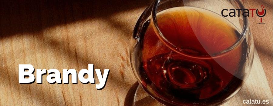 Brandy Donde Comprar