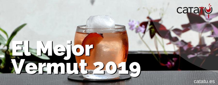 El Mejor Vermut 2019
