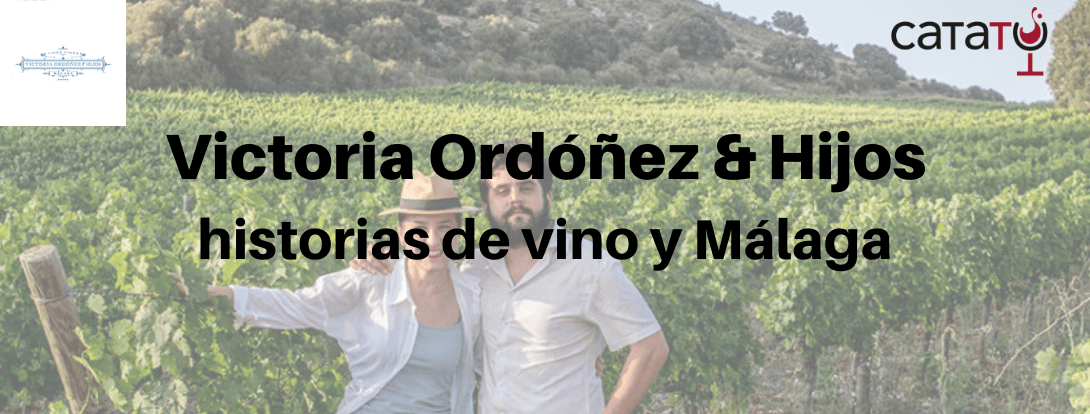 Vixtoria Ordoñez Min