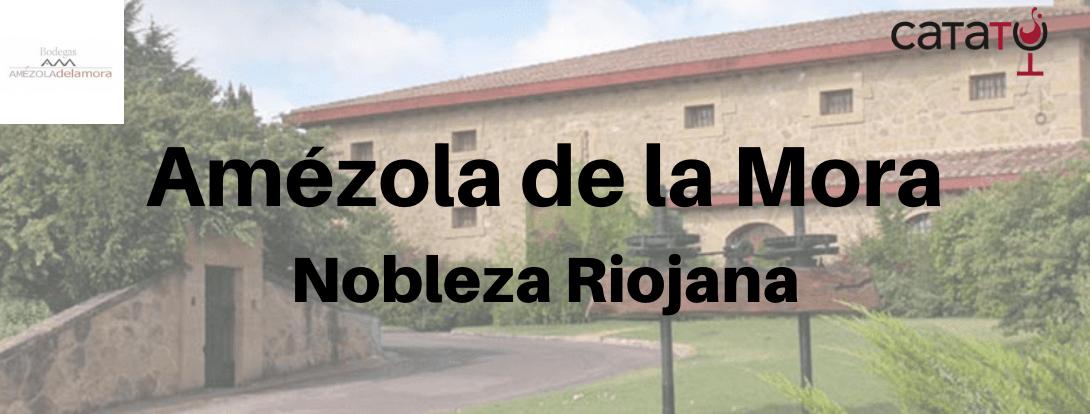 Amézola De La Mora