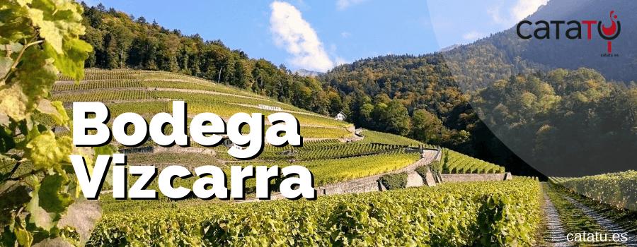 Bodega_vizcarra
