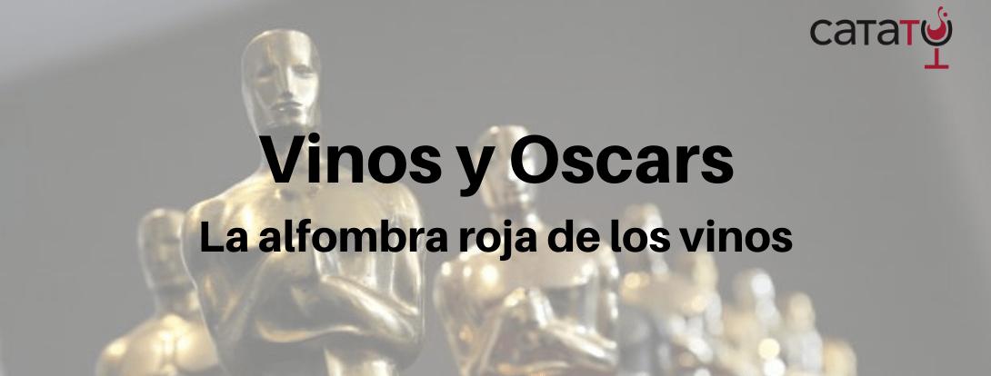 Vinos Y Oscars
