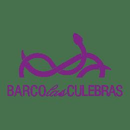 Logo2 BarcolasCulebras