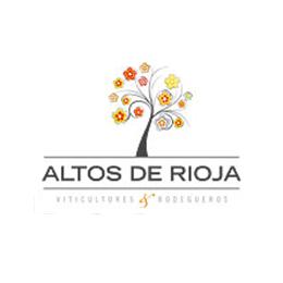 Logo AltosdeRioja