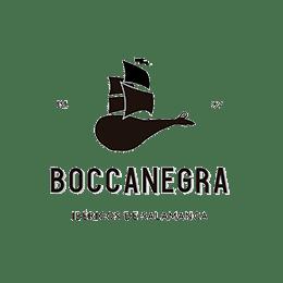 Logo Boccanegra