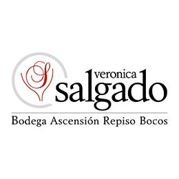 Logo BodegasAscensionRepisoBoco