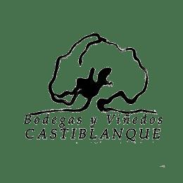 Logo BodegasCastiblanque