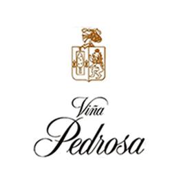 Logo BodegasHermanosPerezPascuas