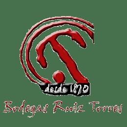 Logo BodegasRuizTorres