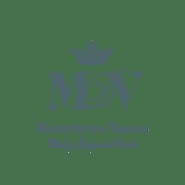 Logo MarquesdeVargas