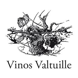 VINOS VALTUILLE