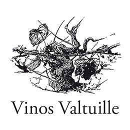 Logo VinosValtuille