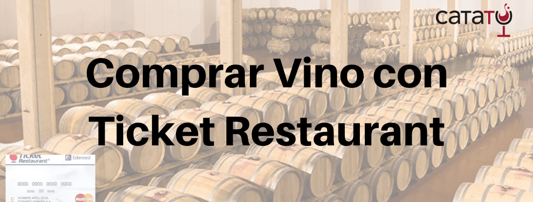 Vino Ticket Restaurant