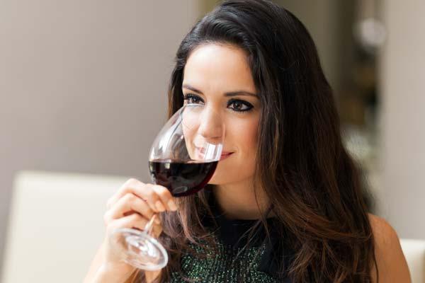Comprar vino online - Vino tinto