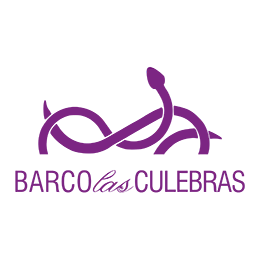 ▷ Bodega Barco Las Culebras. Compra sus vinos al mejor precio en Catatu
