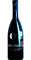 Anchurón Plus 2007
