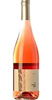 The Granite Post Rosé 2018