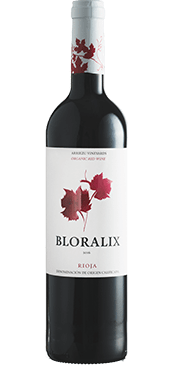 Bloralix