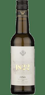 1822 Fino